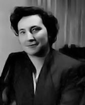 Yolande Righetti-Leautey