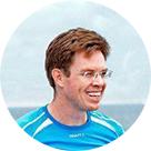 Runner-Jesper-Olsen