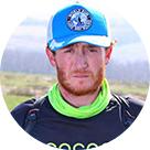 Runner-Kevin-Carr
