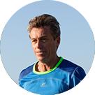 Runner-Serge-Girard